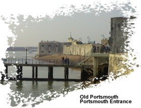 portsmouth-c